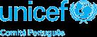 unicef Comité Portguês